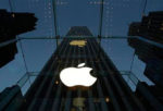 Google, Apple World's most in-demand employers