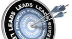 Simple, but result-oriented methods to convert prospects into clients or customers