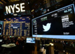Twitter launches group messaging and video sharing features