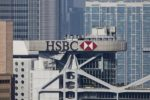 Black Money: Swiss authorities raid HSBC offices in money laundering probe one of the largest ever money laundering settlements in netherlands One of The Largest Ever Money Laundering Settlements In Netherlands Swiss authorities raid hsbc office 150x100