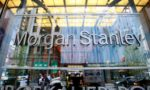 Morgan Stanley agrees to pay $2.6 bn fine over mortgage settlement