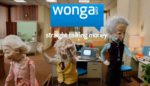 Payday Lending Regulation: UK Payday Lender Wonga cuts 325 jobs as regulator tightens scrutiny  ITC ACQUIRES SHOWER TO SHOWER, SAVLON BRANDS FROM J&J wonga cuts one third of jobs 150x86