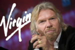 Virgin accused of pirating: Richard Branson's Virgin Group Sued by Former Partner