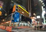 Fine for bad behaviour: Regulatory Authority fines Morgan Stanley $2M for short-interest violations