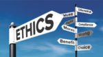 Ethical Issues and Limitations involve in an academic research
