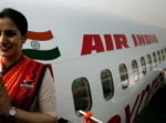 """Air India axes 125 Air Hostesses stating 'Too Fat' trai to impose """"best fit plan"""" for viewers if they do not follow the new order TRAI to impose """"Best Fit Plan"""" for viewers if they do not follow the new order Air India sacked 130 air hostesses because they are fat e1443661067624 150x111"""