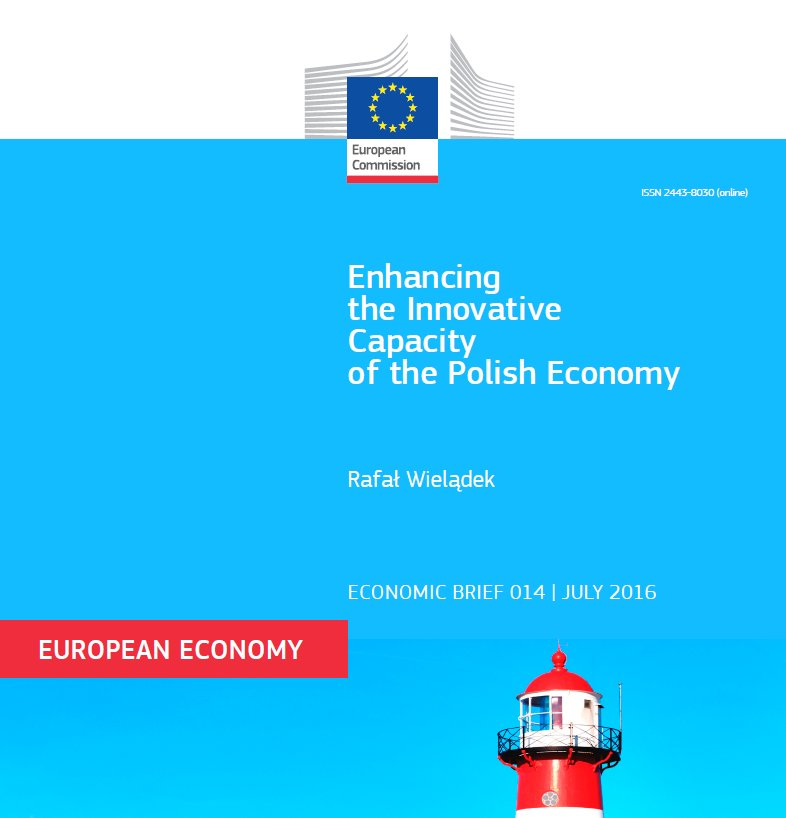 The fiscal-monetary policy mix - Free Economics Essay