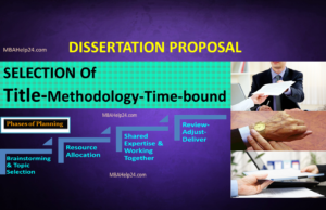 mba coursework MBA Coursework mba dissertation proposal writing 300x194