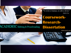 need to purchase a custom dissertation one hour Proofreading Academic A4 (British/European)