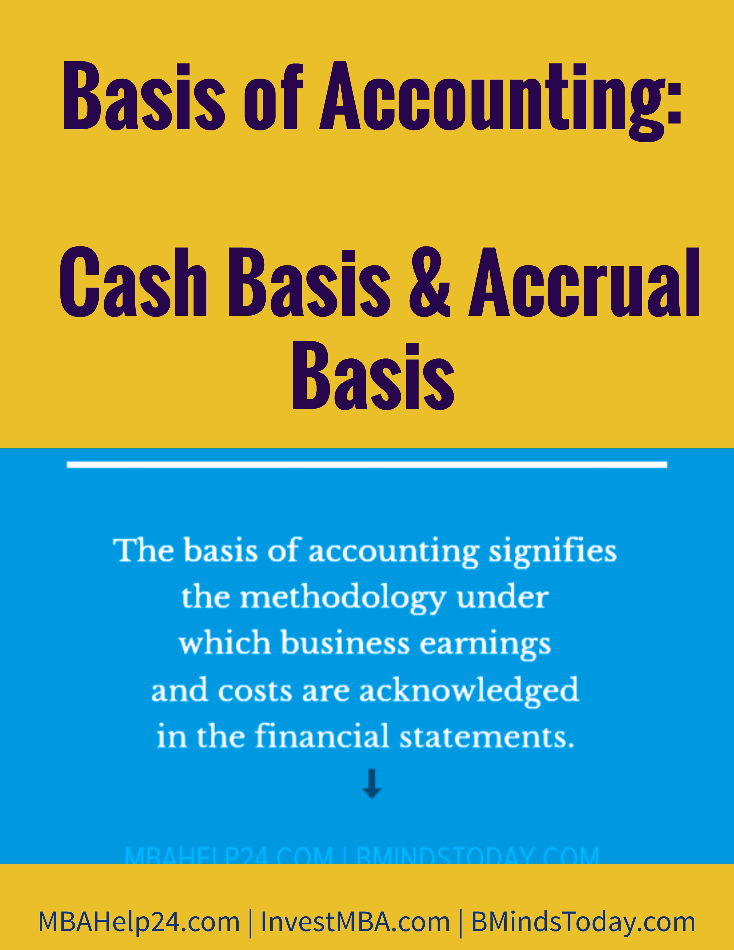 would a cash basis be easier or harder to audit than an accrual basis why Why would politicians prefer the cash basis over the accrual basis need to be 200 words read more aun ali what is the difference between cash basis and accrual basis accounting why do accrual basis financial statements provide more useful information than cash basis financial.