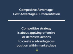 competitive-advantage