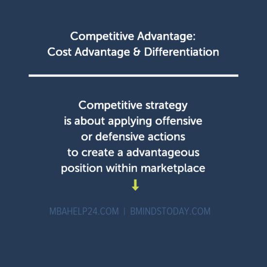 competitive-advantage