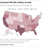 Number of U.S. low-power FM radio stations has nearly doubled sinc… Radio Mirchi expands in Ohio, US Radio Mirchi expands in Ohio, US Cstk8HUXEAE57SD 150x159
