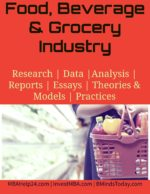 Food, Beverage & Grocery Industry… e- commerce E- Commerce & Internet Industry.. Food Beverage Grocery Industry 150x194