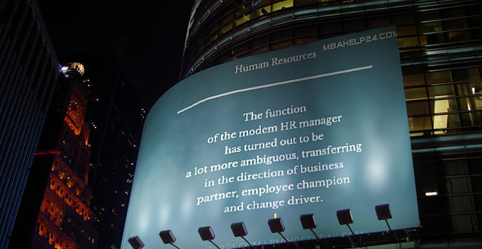 Human Resource Management - Learning Tools and Resources human resources Human Resources HR e1481584685298 Human Resources Human Resources HR e1481584685298