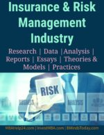 Insurance & Risk Management Industry… e- commerce E- Commerce & Internet Industry.. Insurance and Risk Management Industry 150x194