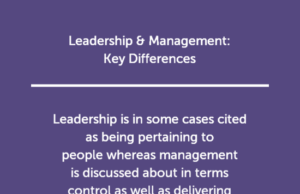 leadership-and-management