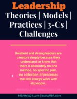 Leadership leadership Behavioural Theories of Leadership Leadership management 150x194