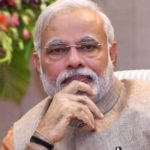 India's priority is to work towards TFA for services: PM Narendra Modi