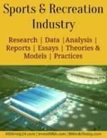 Sports & Recreation Industry… banking Banking, Mortgages & Credit Industry.. Sports and Recreation Industry 150x194