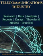 Telecommunications Industry.. food Food, Beverage & Grocery Industry… Telecommunications Industry