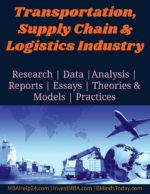 Transportation, Supply Chain & Logistics Industry.. outsourcing Outsourcing & Offshoring Industry… Transportation Supply Chain and Logistics Industry 150x194