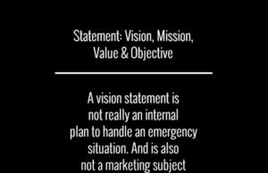 vision-mission-value-statement