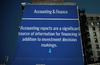 Accounting and Finance Resources and Tools