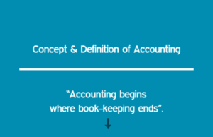 accounting-definition-and-concept