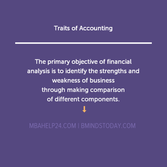 accounting-traits-and-characteristics accounting Traits of Accounting accounting traits and characteristics