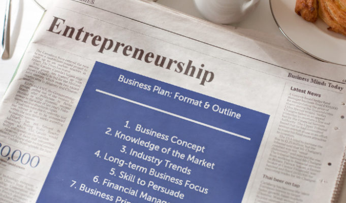 Entrepreneurship-Learning tools-resources-theories-models
