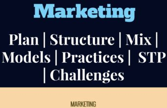 marketing plan, process, models, framework, marketing mix, product life cycle, marketing limitations, marketing strategy mba MBA Knowledge With Free Resources and Tools marketing