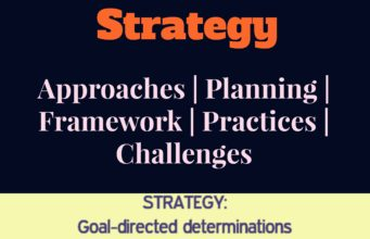 strategy planning, processes, approaches, challenges and limitations mba MBA Knowledge With Free Resources and Tools strategy