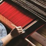 Textile machinery industry to touch Rs 35,000 crore in 5 years