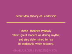 great-man-theories-of-leadership
