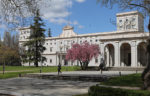 """These Are The """"6 Best"""" Universities In Spain  What's Bill Gates Resolution for 2019? Navarra Bottom Line 150x96"""
