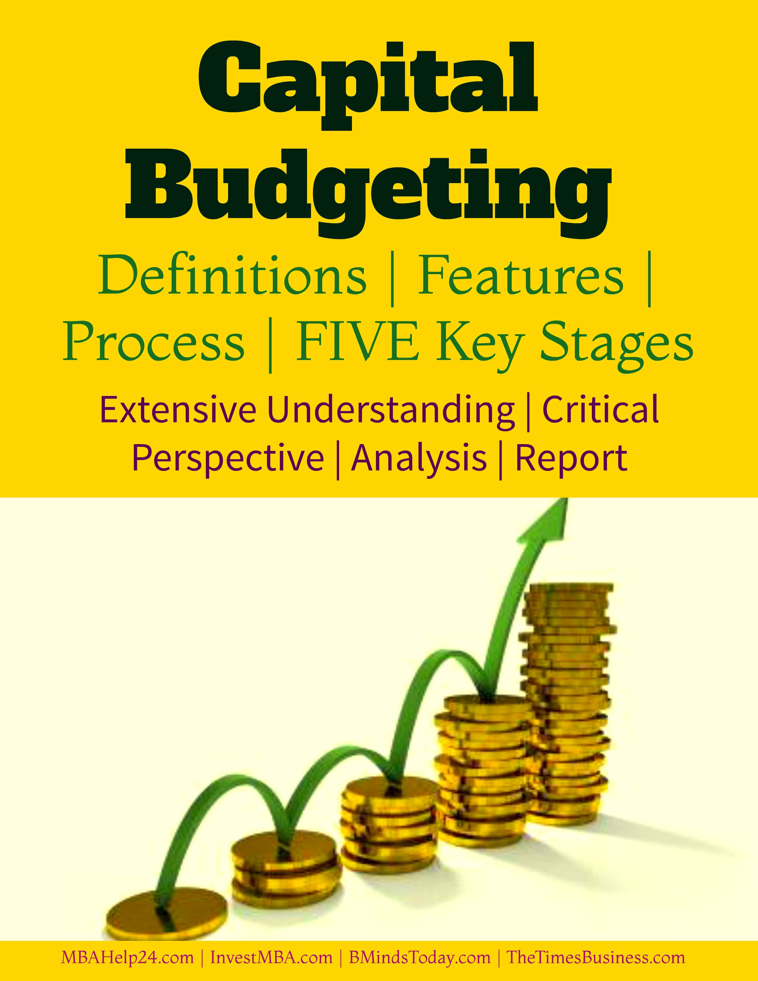 Capital budgeting- definitions, processes, stages and implications capital budgeting Capital Budgeting | Definitions | Features | Process | FIVE Stages Capital budgeting definitions processes stages and implications capital budgeting | definitions | features | process Capital Budgeting | Definitions | Features | Process Capital budgeting definitions processes stages and implications
