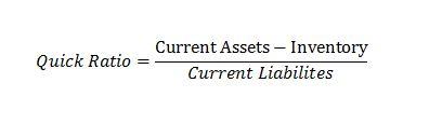 liquidity ratios Liquidity Ratios | Current Ratio | Working Capital Ratio | Quick Ratio Liquidity ratio quick ratio liquidity ratios | current ratio | working capital ratio Liquidity Ratios | Current Ratio | Working Capital Ratio Liquidity ratio quick ratio