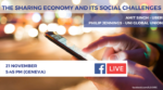 The sharing economy is on rise. In the EU, online platforms doubled their revenu…  Why Facebook Dismissed Media Reports Over Accusations On Content Moderators? 23755339 2275292109163680 2706620243904703147 n 150x83