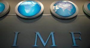 popular business stories Popular Business Stories IMF nameplate e1539399164781 300x160