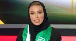 popular business stories Popular Business Stories Saudi arabia first female news anchor e1538733749397 300x160