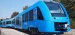 Here's The World's First Hydrogen-powered Train this phone has a pop out camera for selfies ?? go ahead and see… This phone has a pop out camera for selfies ?? Go ahead and see… hydrogen powered train e1538296595328 150x70