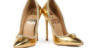 popular business stories Popular Business Stories shoes worlds most expensive e1539400312384 300x160