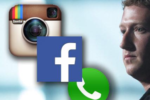Do You Know How Many People Unaware That Facebook Owns WhatsApp?