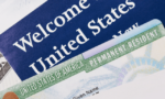 Here's How Many Indians Got Green Card Recently here's how many indians obtained h-1b visa in recent times Here's How Many Indians Obtained H-1B Visa In Recent Times green card usa e1542502374855 150x90