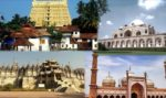 7 FAMOUS Temples In India Where Women Are NOT Allowed To Visit