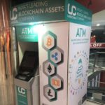 India's First Cryptocurrency ATM Launched & Seized; Here's The Story