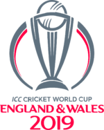Want To Watch Team India Thrashing Opponents In England This World Cup??? Sorry You Are Too Late which country has the most corrupt bookies in cricket? Which Country Has The Most Corrupt Bookies In Cricket? 1 150x188