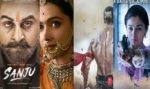 Bollywood Movies To Watch Out In The Month Of December