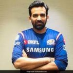 Zaheer Khan Appointed as the Director of Cricket Operation of Mumbai Indians new expressway for delhi-mumbai that will reduce travel time to 12 hours? New Expressway for Delhi-Mumbai that will reduce travel time to 12 hours? 12 1024x1024 150x150